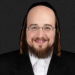 Yoshua Kalisch-Linkedin (1)
