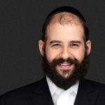 Simon Friedman-Linkedin (1)